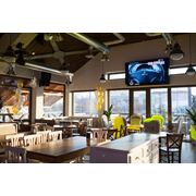 """Restaurant & Karaoke Club """"PIVNUSHKA А-95"""" фото"""