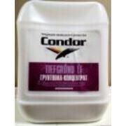 Condor LF Тифгрунт — грунтовка акриловая глубокопроникающая 5 л фото