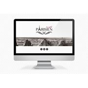 Создание сайтов в Молдове фото