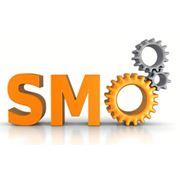 Оптимизация сайта под социальные сети SMO фото