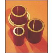 Резисторы высоковольтные С5-23 и С5-24 фото