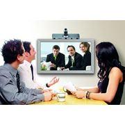 Организация видеоконференций фото