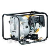 Блоки автоматики для генераторов Kipor АВР 95-3 ИЕК-105-125 фото