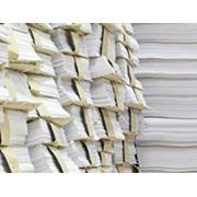Хранение документов предприятий фото