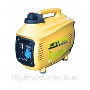 Инверторный генератор DN 2700 фото