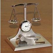 Услуги по административному праву фото
