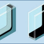 TPS-стеклопакеты фото