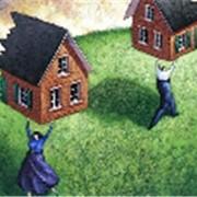 Недвижимость, строительство и земельное право фото
