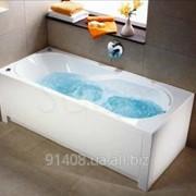 Ванна гидромассажная Kolo Comfort системой Keramaс фото