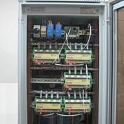 Системы телемеханики фото