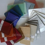 Добавки для переработки пластмасс фото