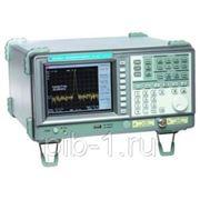 Анализатор спектра цифровой АКС-1301 фото
