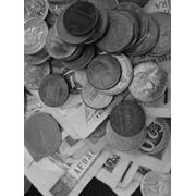Экономика и финансы фото