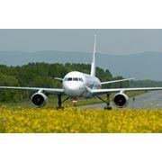Бронирование авиабилетов он-лайн в Молдове фото