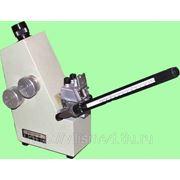 Рефрактометр ИРФ-454Б2М (с подсветкой и дополнительной шкалой) фото