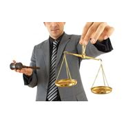 Ведение дел в арбитражных и третейских судах фото