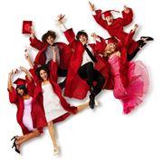 Организация выпускных балов фото
