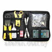 Инструмент (набор) 5bites TK032 фото