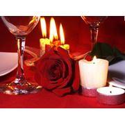 День СВ.Валентина в Вадул луй Водэ-Лучший подарок !!!!!! фото
