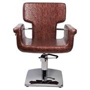 Кресла парикмахерские фото
