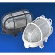 Светодиодные светильники для ЖКХ фото