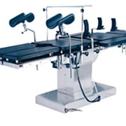 Noname Операционный стол DST-I арт. UMr23311 фото