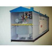 Установка для экономии электроэнергии фото
