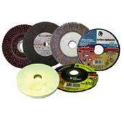 Вулканитовые диски фото
