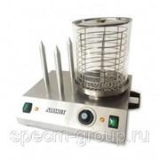 Аппарат для хот-дога HDS-03 фото