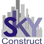 Constructia caselor la comanda фото