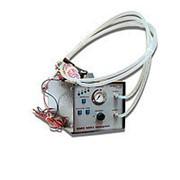 Smc-4001 compact стенд для промывки системы кондиционирования фото