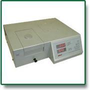 Спектрофотометр UNICO-2100 фото