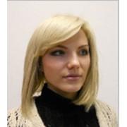 Окрашивание волос, сложное окрашивание волос, покраска волос Киев. фото