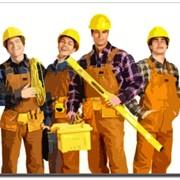 Обучение рабочим профессиям: электрогазосварщик,стропальщик,крановщик,оператор котельной,слесарь-ремонтник,электромонтер,водитель погрузчика,слесаль сантехник и др. ,,,,, всего 28 рабочих профессий фото
