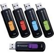 USB флэш-накопители фото