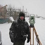Топографическая съемка для газификации и водоснабжения. фото