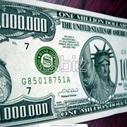 Услуги по операциям с иностранными валютами фото