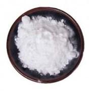 Бикарбонат натрия (сода пищевая) фото