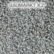 Ковролан Бриз 52, 4м, серый фото