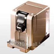 """Машина для приготування кави """"Ze-presso Cafe"""""""