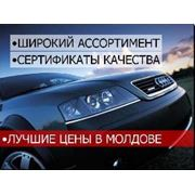 Авто оптика фото