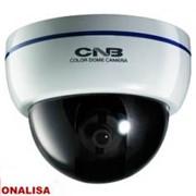 Камера видеонаблюдения DBM-21VF фото