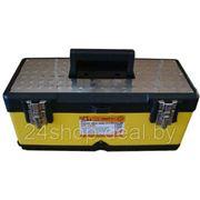 Ящик для инструментов WATT WT2002 фото