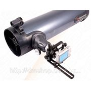 Адаптер для незеркальных цифровых камер MicroStage II фото