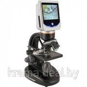 Микроскоп Celestron цифровой с LCD-экраном Deluxe фото