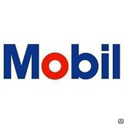 Моторное масло Mobil 3000 X1 5W-40, 208 л фото