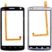 Тачскрин (сенсорное стекло) для HTC HD/T8282 фото