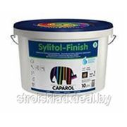 Sylitol-Finish 9.4 л (силитол финиш) база 3, цена Минск фото