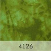 Ткани для пэчворка 4126 фото