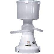 Сепаратор бытовой электрический КАЖИ.061261.002 фото